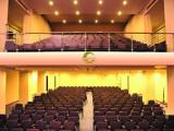 Konferance-sale