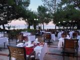 azra-resort-hotel-12_65859_800x600
