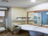 Premium Standard værelse 26 m² 2