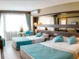 Premium Standard værelse 26 m²
