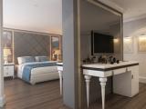 Premium Suite · 55 m² 2