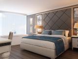 Premium Suite · 55 m² 3