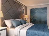 Premium Suite · 55 m²