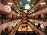 Hotellet-Bera-Alanya-indefra