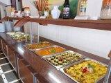 Restaurantlar6