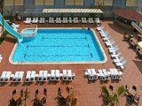 mænds-pool-2