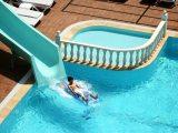 mænds-pool