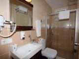 badværelse_800x600