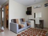 famile værelse 50 m²_800x600