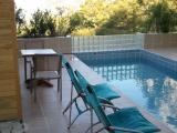Familie hytte m. Pool_800x600