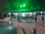 Pool bar_800x600