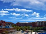 Selge Beach_800x600