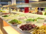 Selge Restaurant 5_800x600