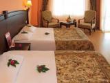 Standard værelse,._800x600