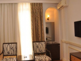 standard værelse_800x600
