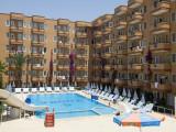 mænd-pool-2_800x6001