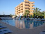 tugra-suit-hotel-1_800x600