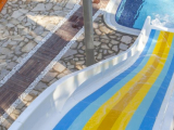 Børne pool (3)