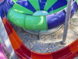 Børne pool (4)
