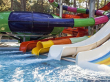 Børne pool (5)