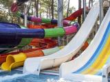 Børne pool (6)
