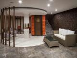 Relax area( kvinder afdeling) 2