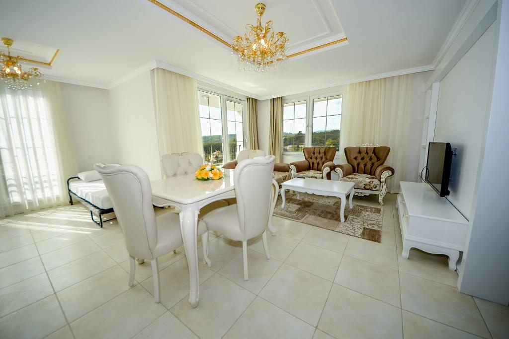 Standard værelse · 57 m²
